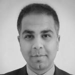 Arjen Puri