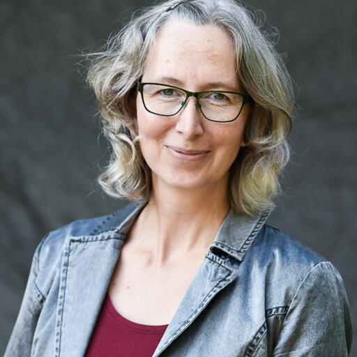 Bonnie Hartwig