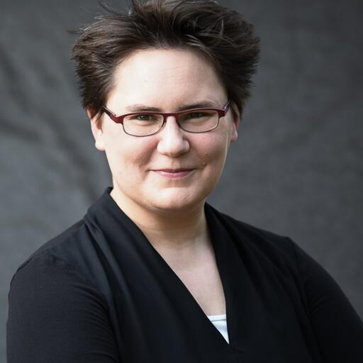 Kathrin Scherlebeck