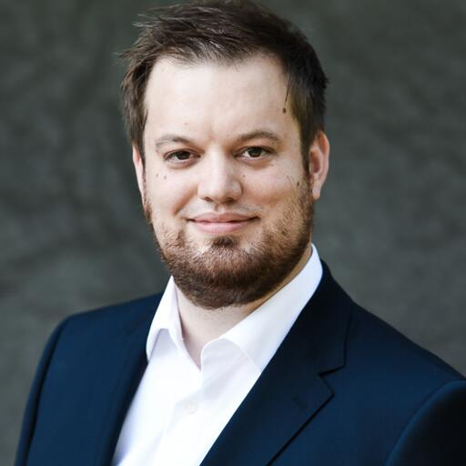 Lukas Rein